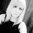 Юличка, 36 лет
