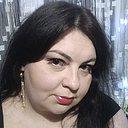 Ягода, 36 лет