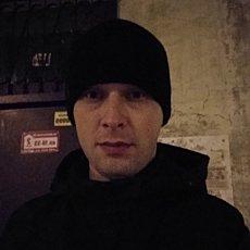 Фотография мужчины Дмитрий, 28 лет из г. Лысьва