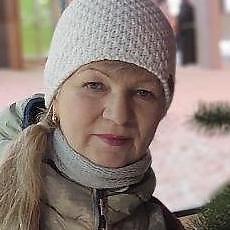 Фотография девушки Надежда, 61 год из г. Кондопога