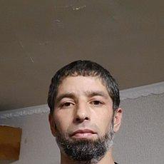Фотография мужчины Раб, 41 год из г. Истра