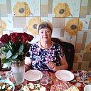 Инна, 65 лет