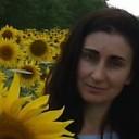 Миланочка, 44 года