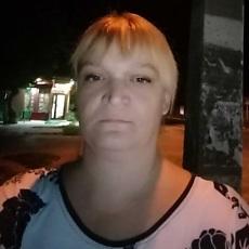 Фотография девушки Светлана, 43 года из г. Кореновск