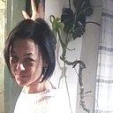Жемчужина, 32 года