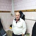 Слава, 60 лет