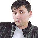 Валерий, 43 года
