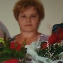 Екатерина, 64 года