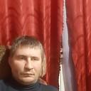 Антон, 35 лет