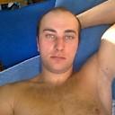 Серёжа, 36 лет