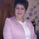 Анжэлика, 53 года