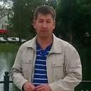 Вадим, 49 лет