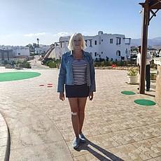 Фотография девушки Светлана, 51 год из г. Рубежное