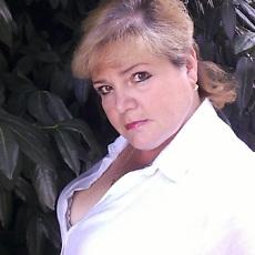Фотография девушки Риточка, 51 год из г. Геленджик