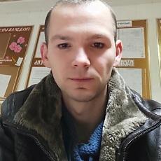 Фотография мужчины Дима, 30 лет из г. Красноармейск