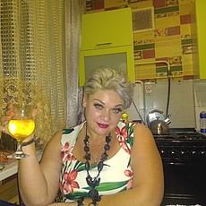 Фотография девушки Дарья, 38 лет из г. Минск