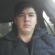 Фотография мужчины Asqkari, 35 лет из г. Бишкек