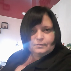 Фотография девушки Иришечка, 41 год из г. Хабаровск