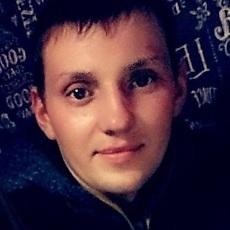 Фотография мужчины Вячеслав, 28 лет из г. Жлобин