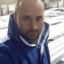 Garet Emery, 31 год