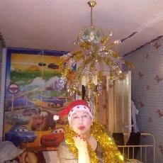 Фотография девушки Ксюша, 43 года из г. Усть-Катав