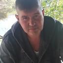 Слепойпью, 43 года