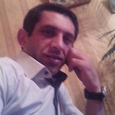 Фотография мужчины Арсен, 43 года из г. Ереван