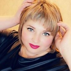 Фотография девушки Наталья, 35 лет из г. Красноярск