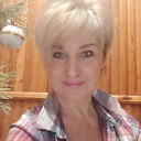Лана, 45 лет