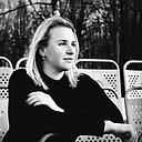 Лёля, 26 лет