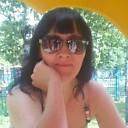 Lina, 44 года