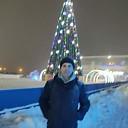 Ровшан, 46 лет