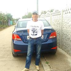 Фотография мужчины Таир, 53 года из г. Симферополь