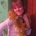 Евгения, 40 лет