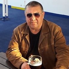 Фотография мужчины Незнакомец, 41 год из г. Тбилиси