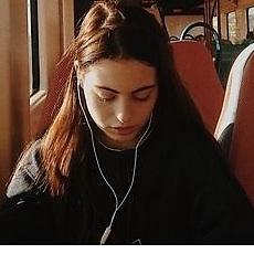 Фотография девушки Lili, 41 год из г. Ереван
