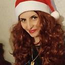 Арина, 45 лет
