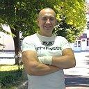 Ivan, 41 год