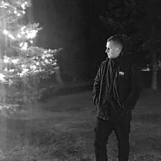 Фотография мужчины Дмитрий, 25 лет из г. Лунинец