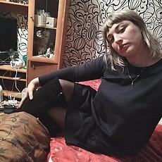 Фотография девушки Наталья, 37 лет из г. Осинники