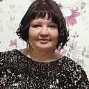 Тамара, 33 года