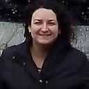 Наталия, 34 года