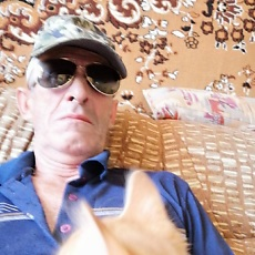 Фотография мужчины Леонид, 51 год из г. Новочеркасск