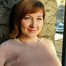 Фотография девушки Маруся, 39 лет из г. Астрахань