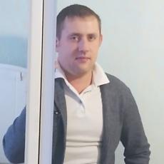 Фотография мужчины Александр, 36 лет из г. Харцызск