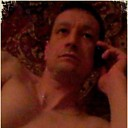 Sem, 43 года