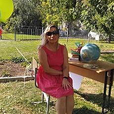 Фотография девушки Наталья, 38 лет из г. Муром