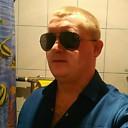 Олег, 28 лет
