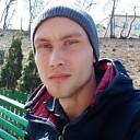 Iulian, 25 лет