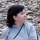 Ладья, 33 года